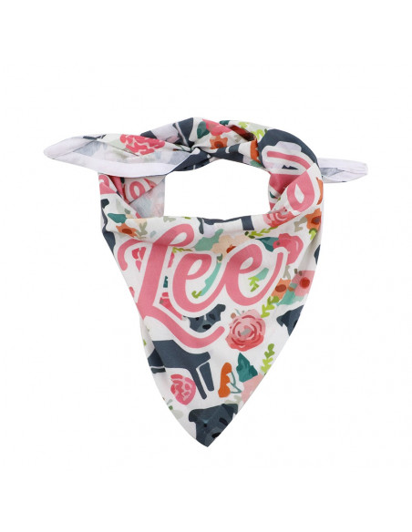 Sublimation Pet Bandana