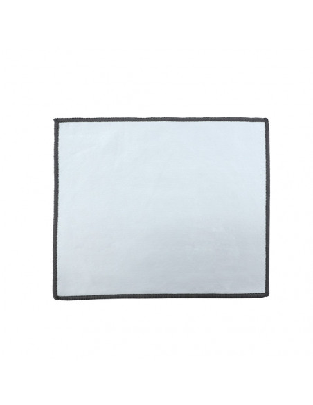 Sublimation Blank Terry Lined Mouse Pad