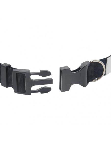 Sublimation Blank Adjust Dog Collar