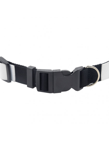Sublimation Adjust Dog Collar