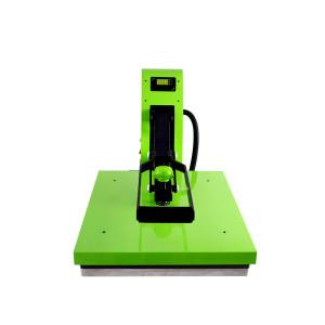 GS - 601 Green