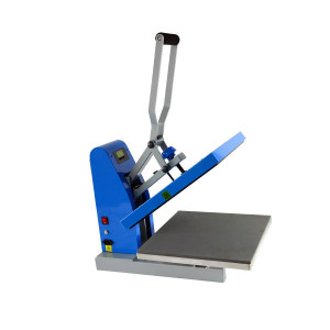 Neptune Press 16×20 GS-601