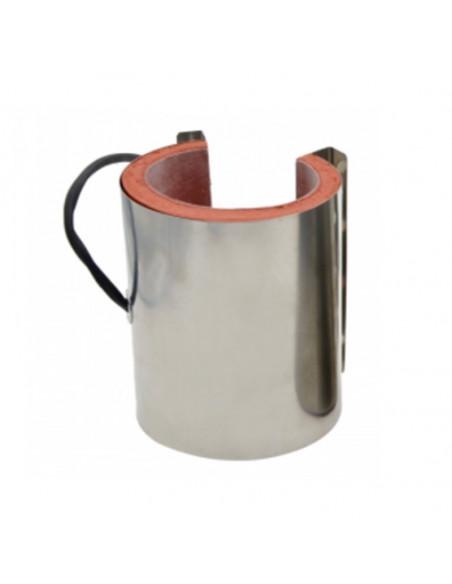 Mug Heaters for GS-203
