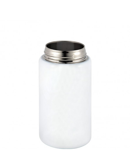 sublimation 350ml Kids Stainless Steel Bottle