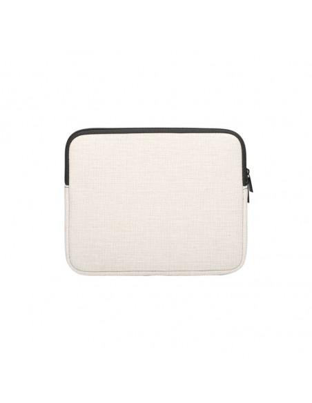 sublimation laptop bag