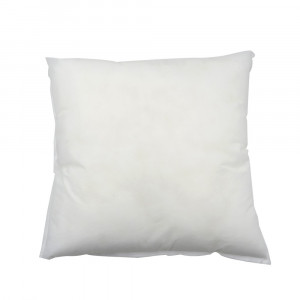 Sublimation Pillow Filling Square