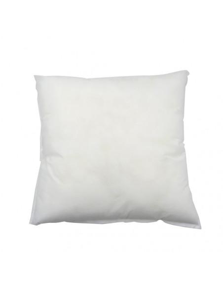 Sublimation Pillow Filling Square