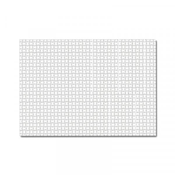 Puzzles 2000 pieces (68 x 96 cm)