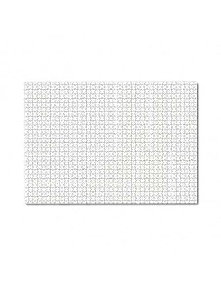 Puzzles 1000 pieces High Quality (48 x 68 cm)