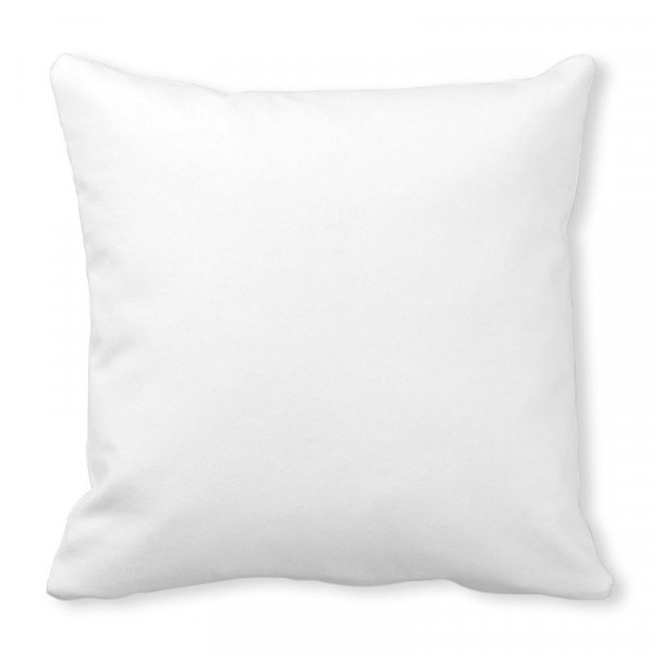 40 x 40 Cushion cover (cotton touch)