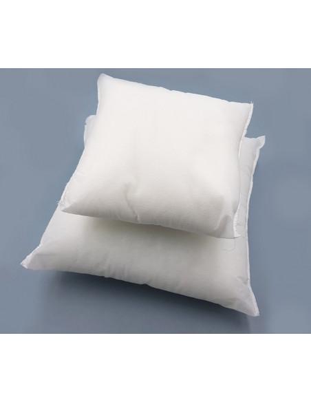 Cushion filling 25 x 25 cm