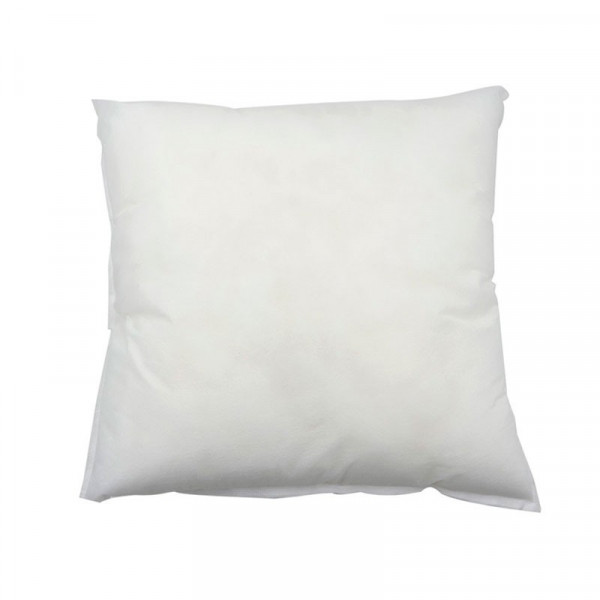 Cushion filling 35 x 35
