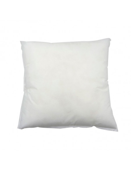 Sublimation Blank Cushion filling 35 x 35