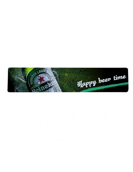 Sublimation Bar Mat