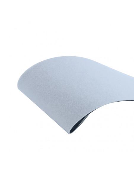 Sublimation Bar Mat