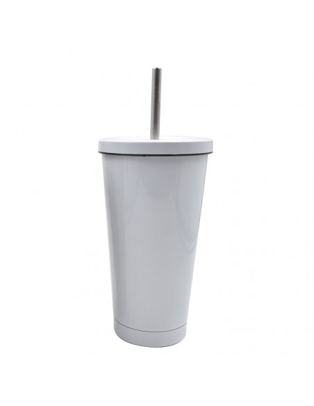 Sublimatio Stainless Steel  Cup