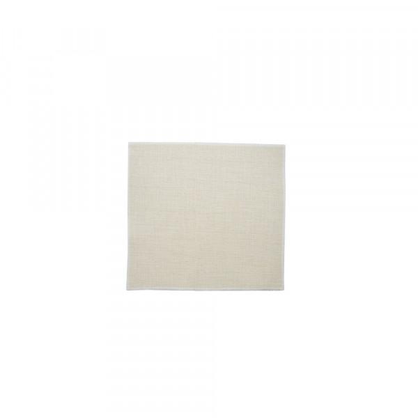 Sublimation Blank Linen Coaster