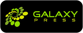 Glaxy Press